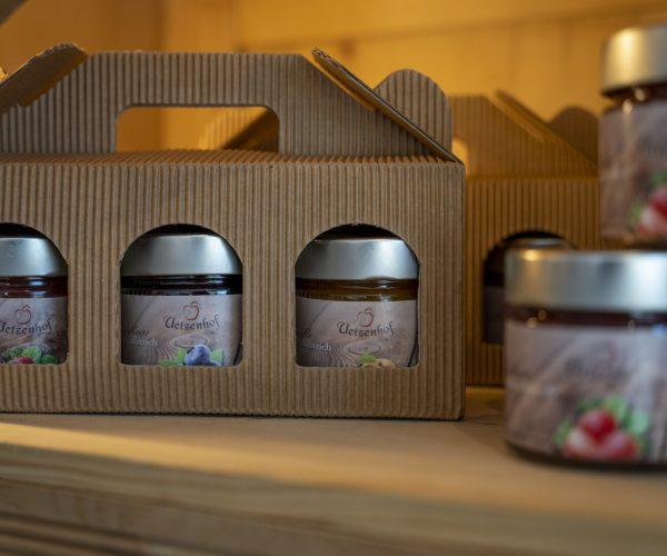 hofladen-marmeladen-verpackt