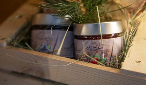 hofladen-marmeladen